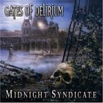 Gates of Deliruim - Midnight Syndicate