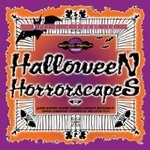 Halloween Horrorscapes [SOUNDTRACK]